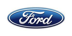 שכפול מפתח לרכב פורד