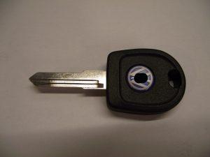 שכפול מפתחות לרכב פולקסווגן