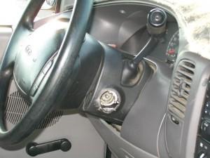 תיקון סוויצ לרכב